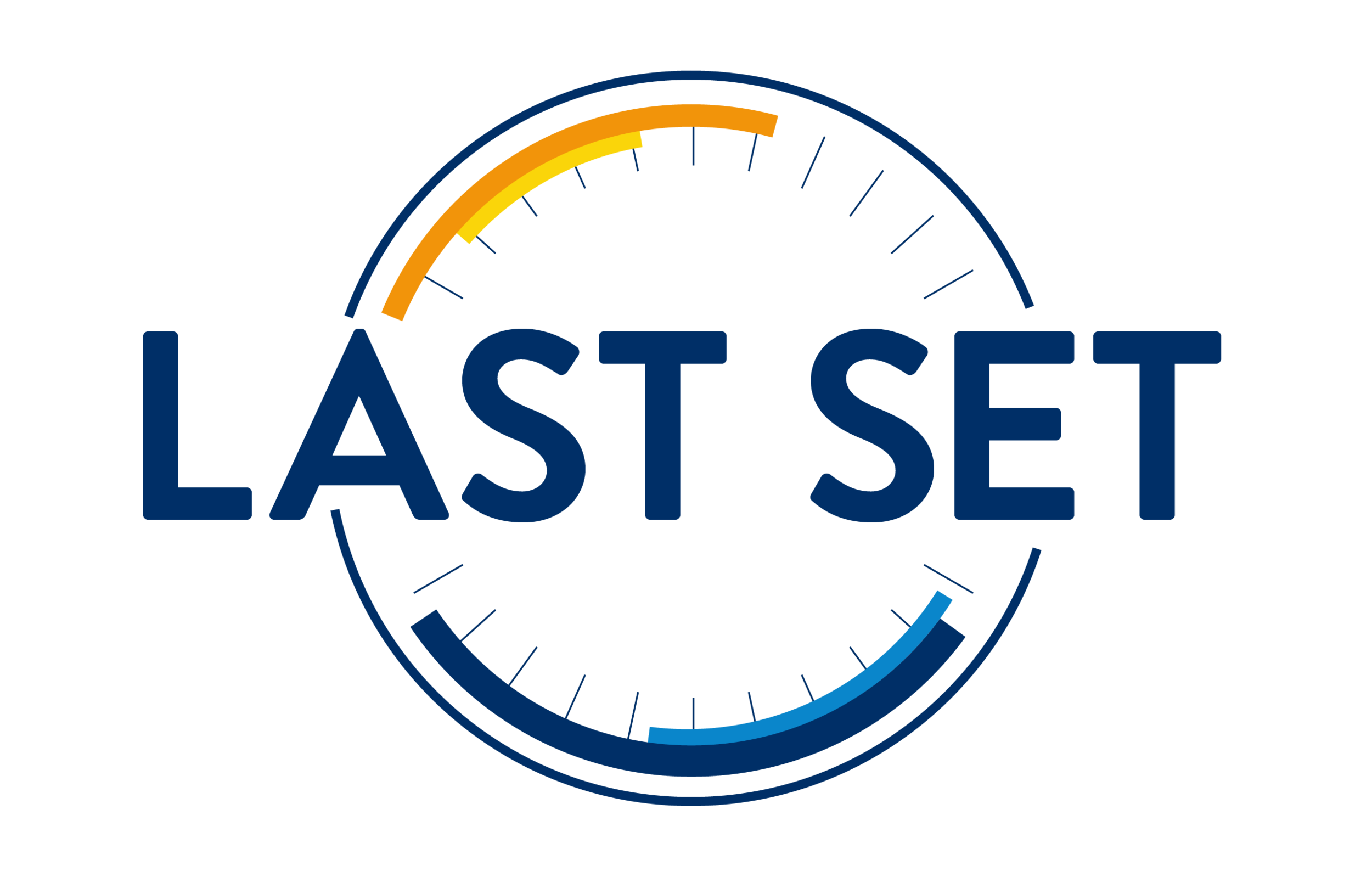 Last Set Logo_Dark Blue.png