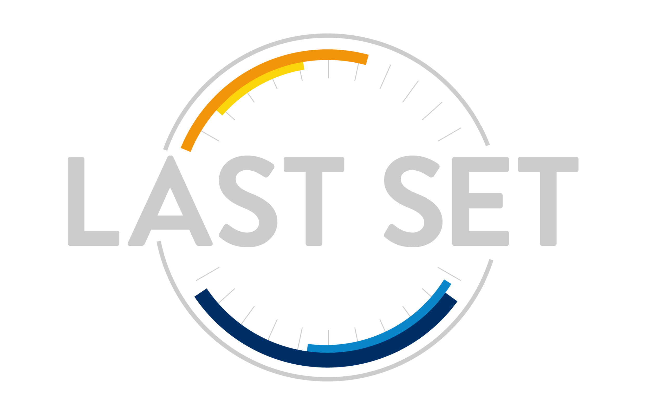 Last Set Logo_Light Grey.png