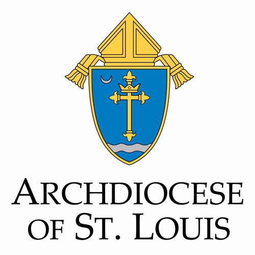 archdiocese-of-st-louis.jpg