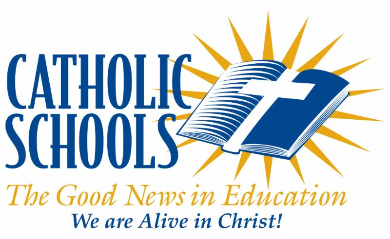 Good_News_Logo_AIC.jpg