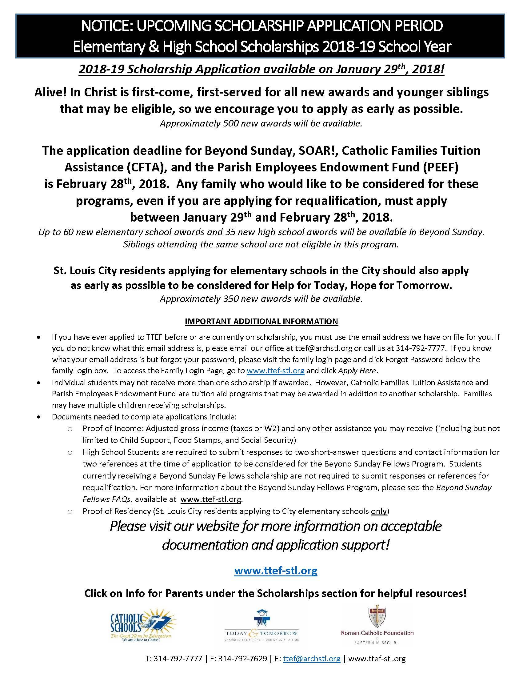 Bulletin Notice 2018-19 Scholarships (1).jpg