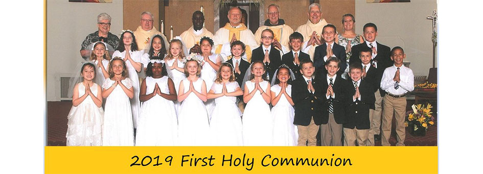 2019-First-Holy-Communion-resized-for-slider.jpg