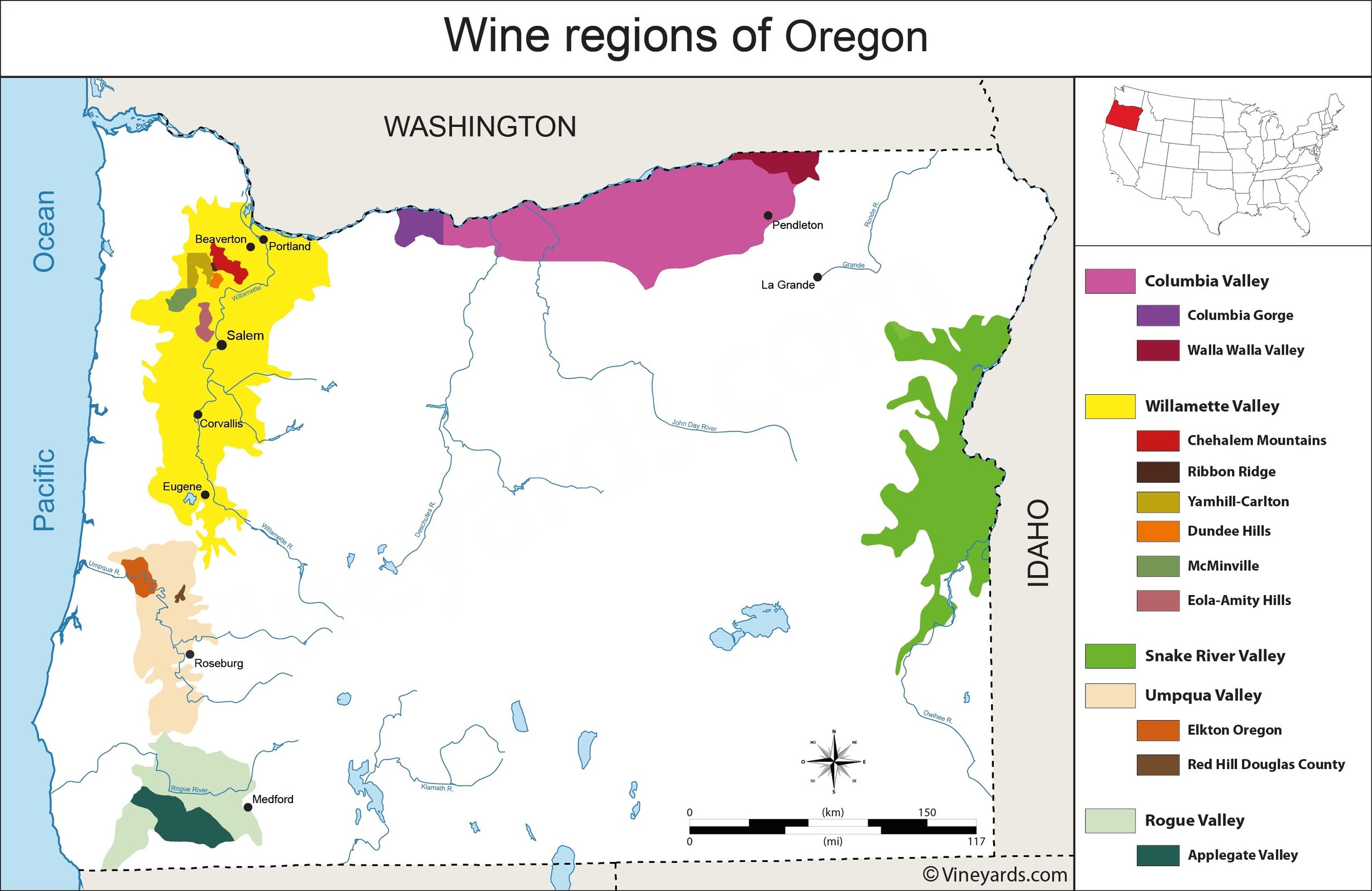 Oregon Wine Regions.jpg