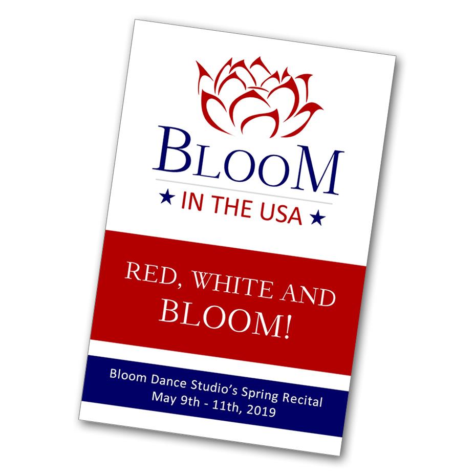 bloom_programcover.jpg