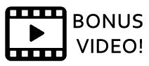 bonusvideo_icon.jpg