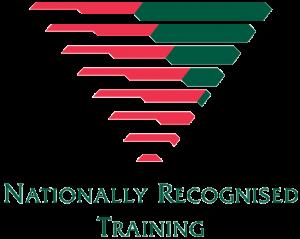 NRT_Logo-300x239.png