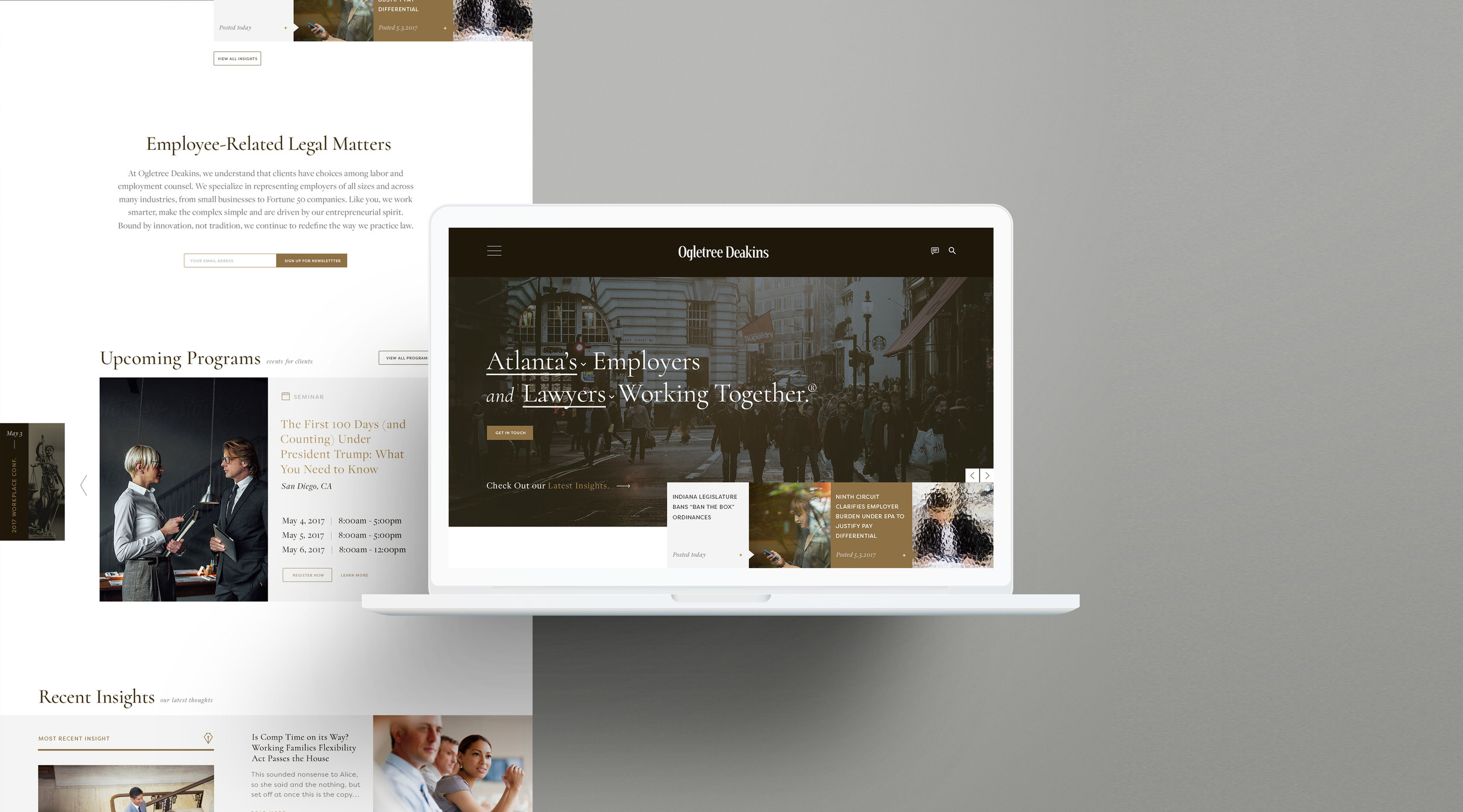 OD_DESKTOP-MacBook-Pro - home alt 2.jpg