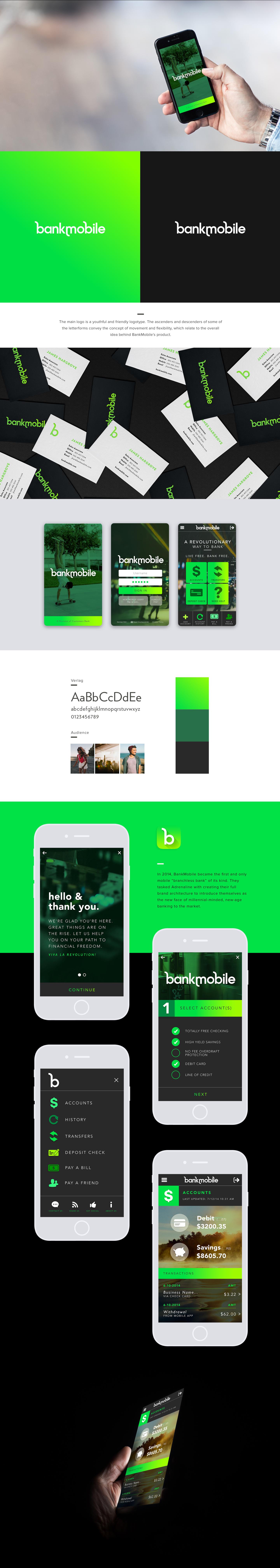 BankMobile App + Logo.png