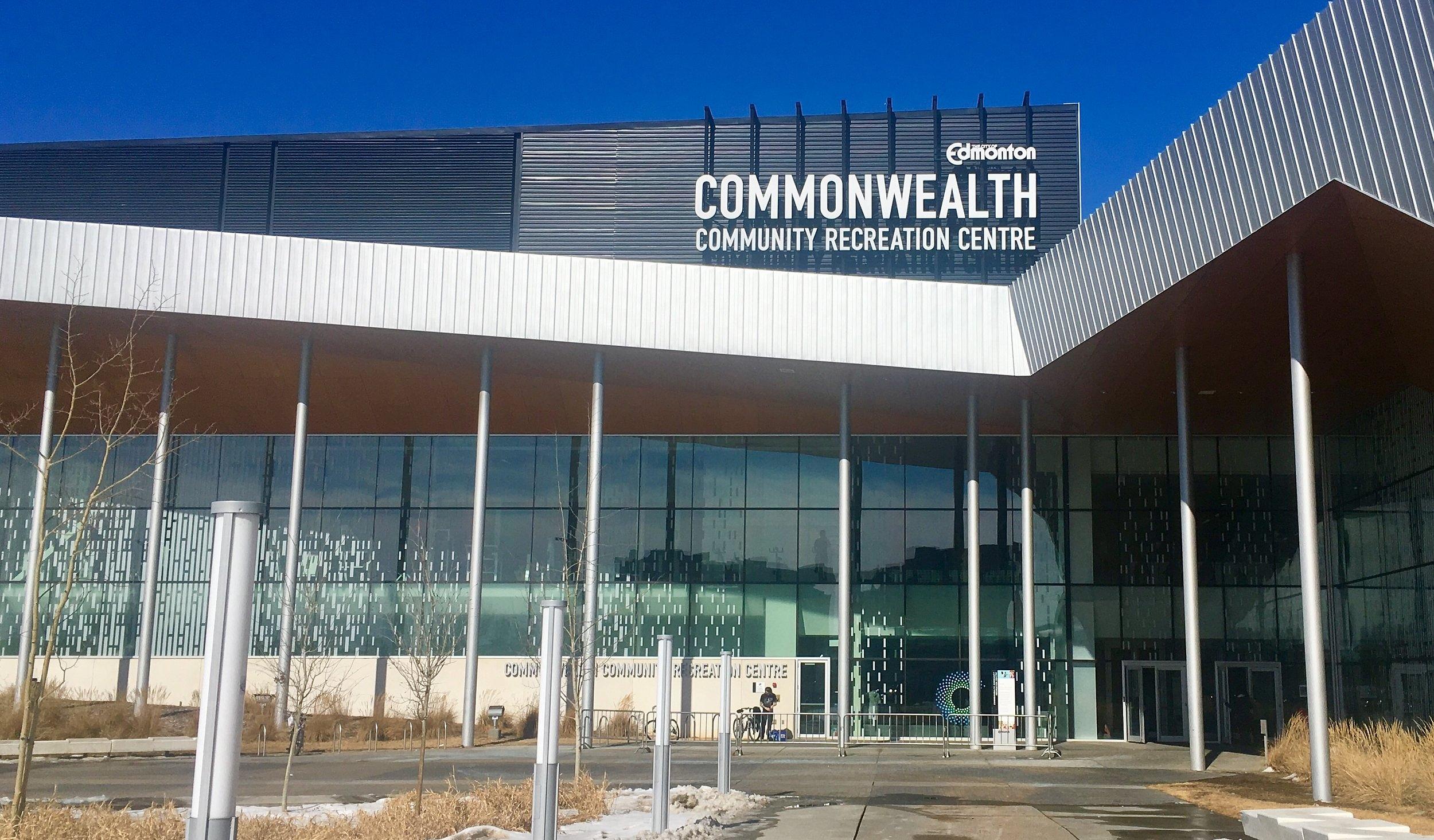CommonwealthCommunityRecreationCentre.jpg