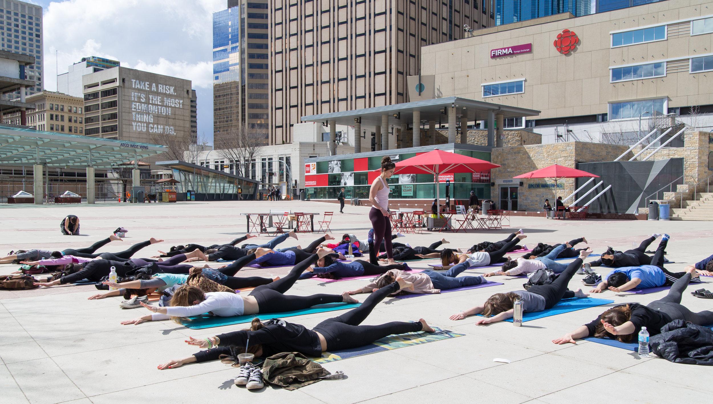 yoga46.jpg