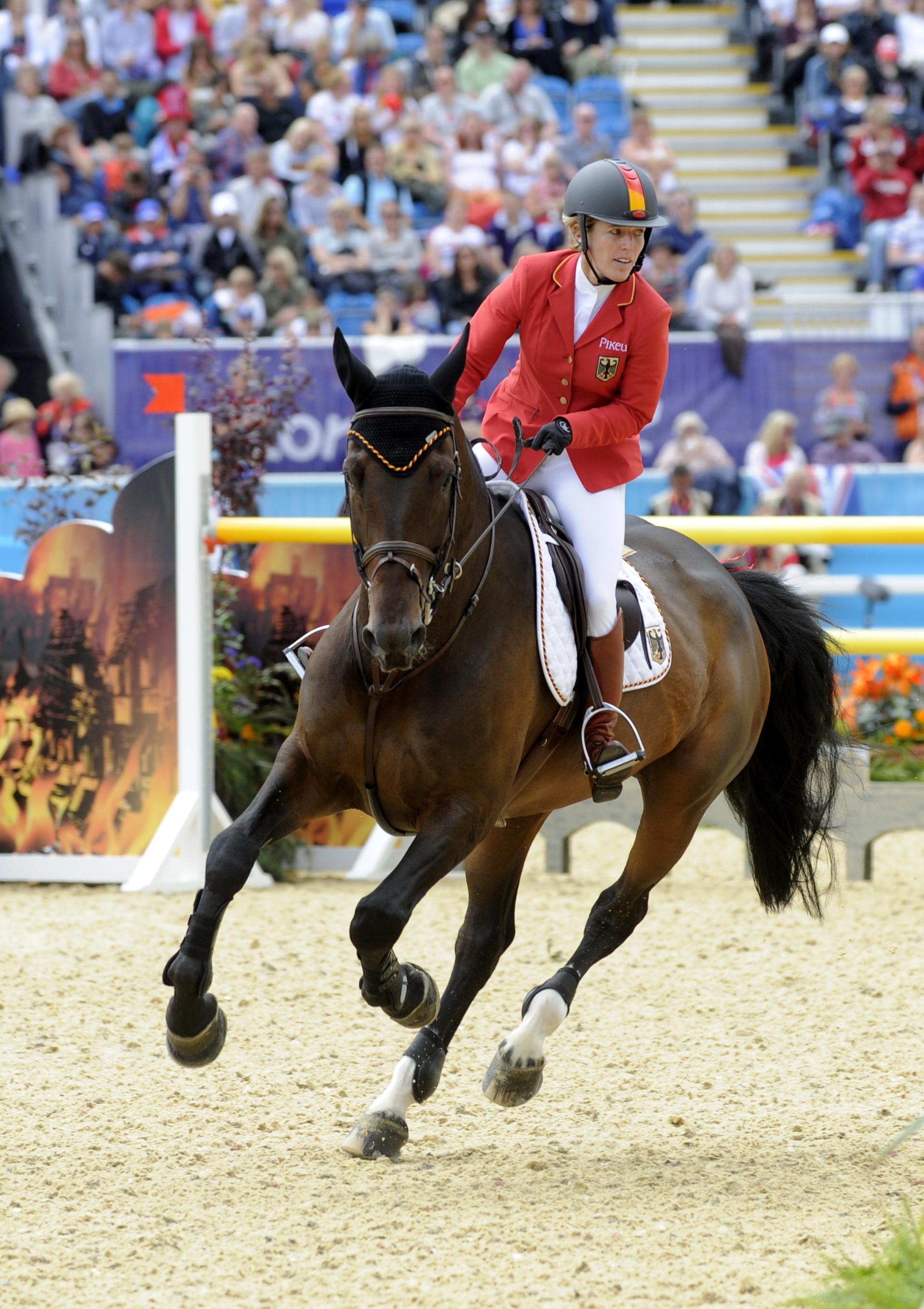 erin_horse.jpg