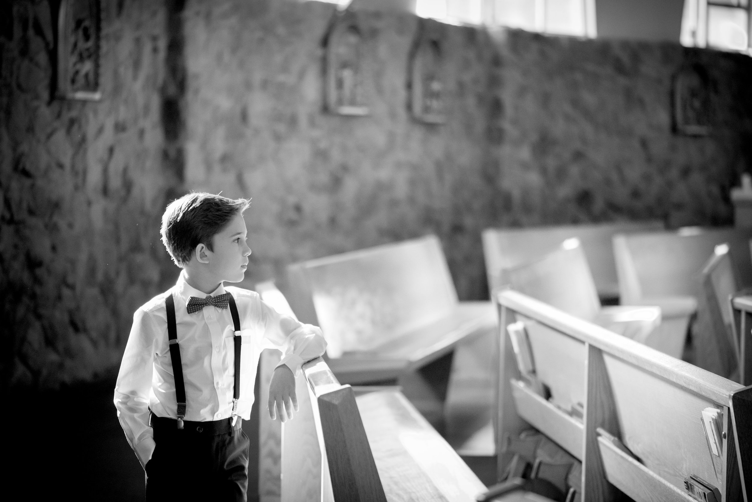 Christopher1stCommunion-14.jpg