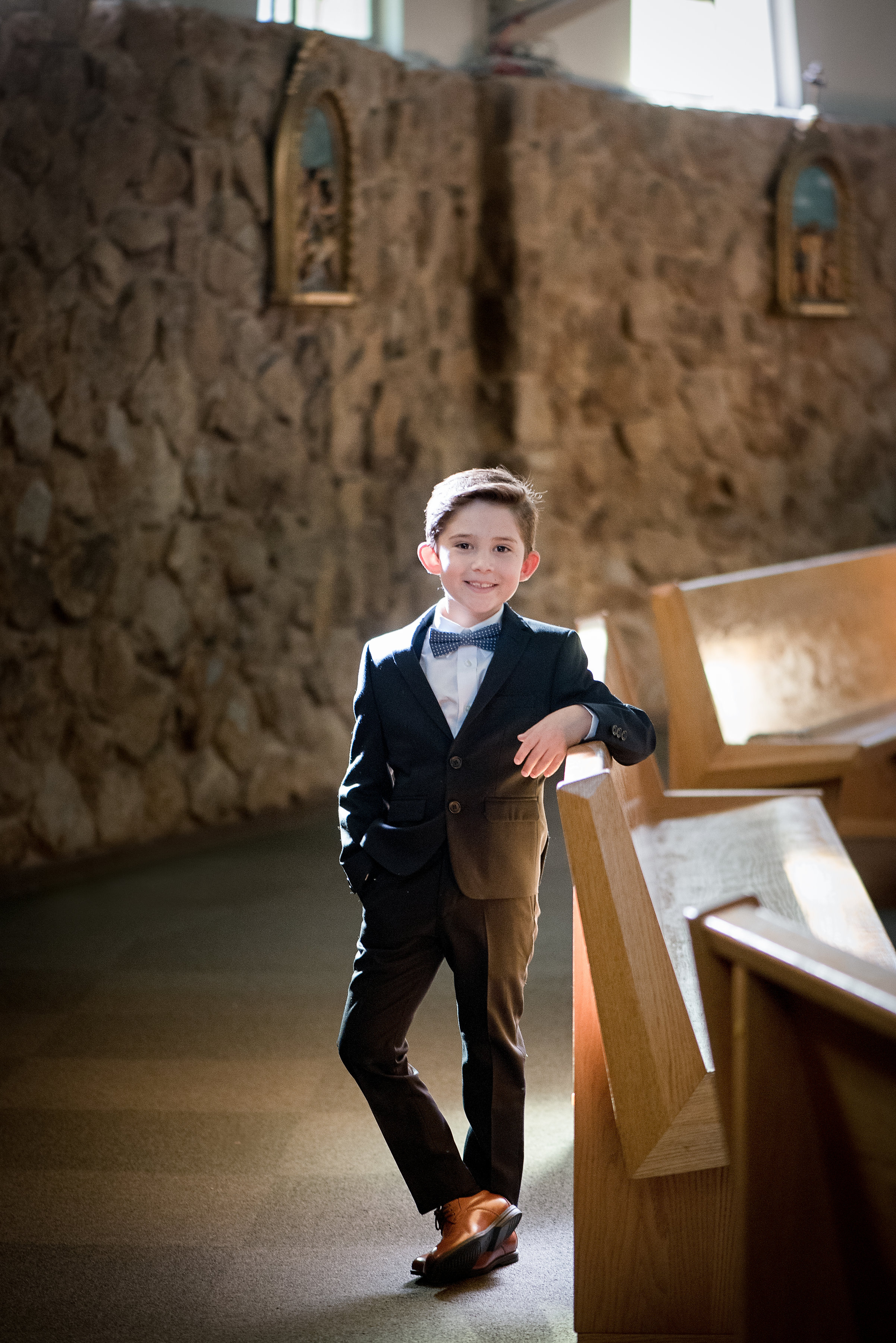 Christopher1stCommunion-11.jpg