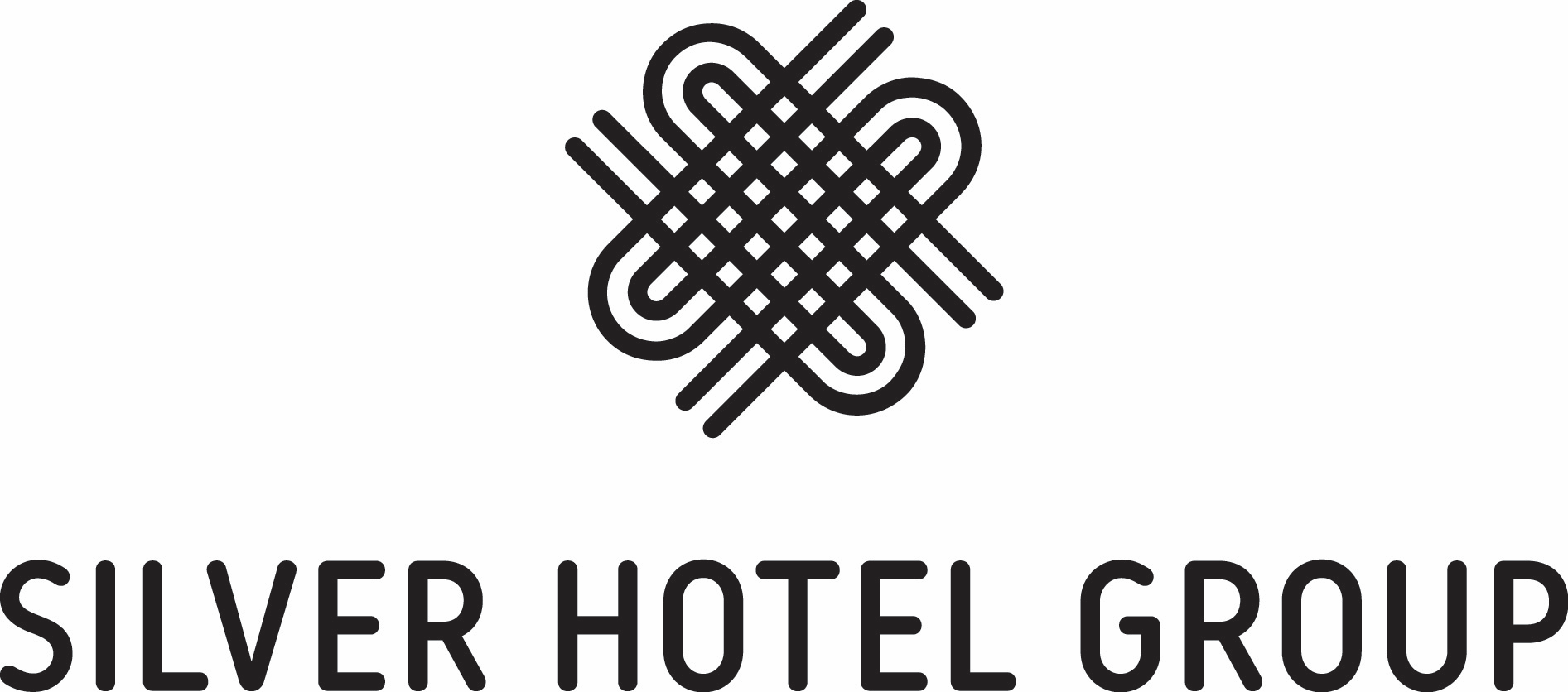 Silver Hotel Group Logo.png