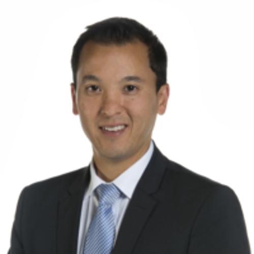 Copy of Director - Ryan Leesui
