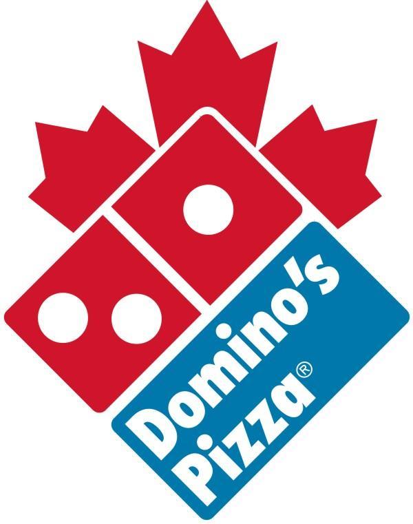 Dominos Pizza.jpg