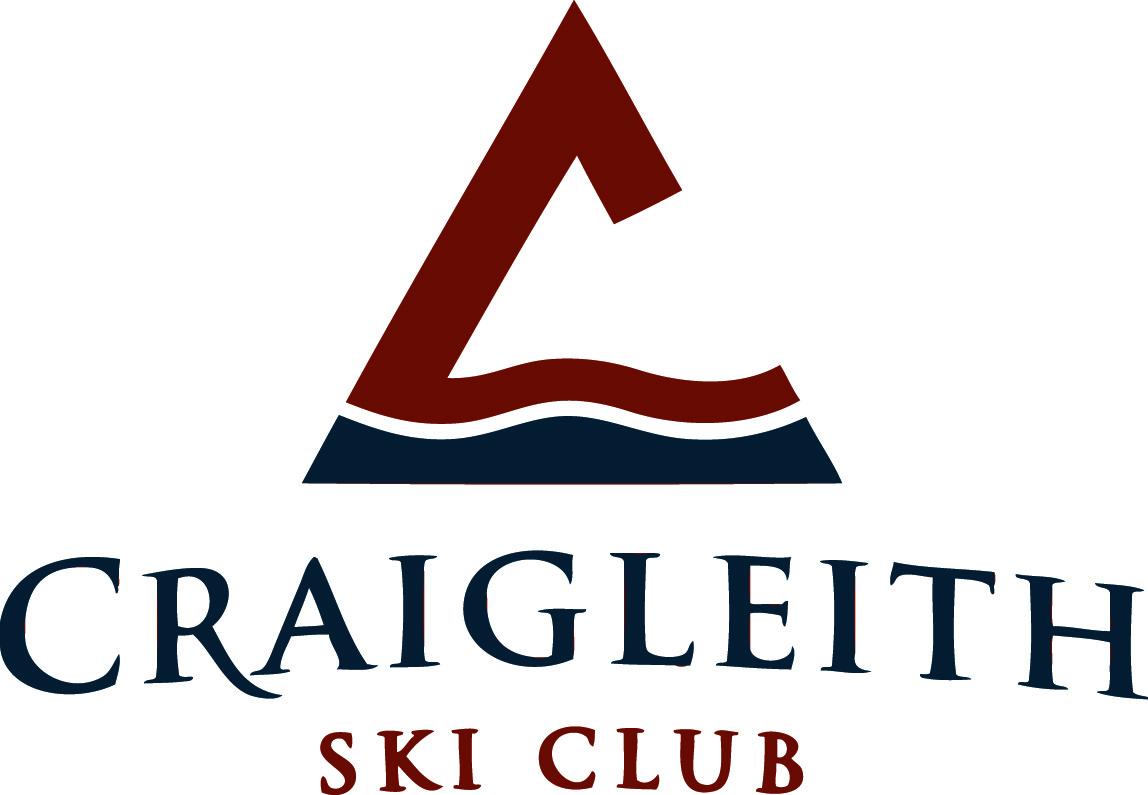 Craigleith Ski Club logo.jpg