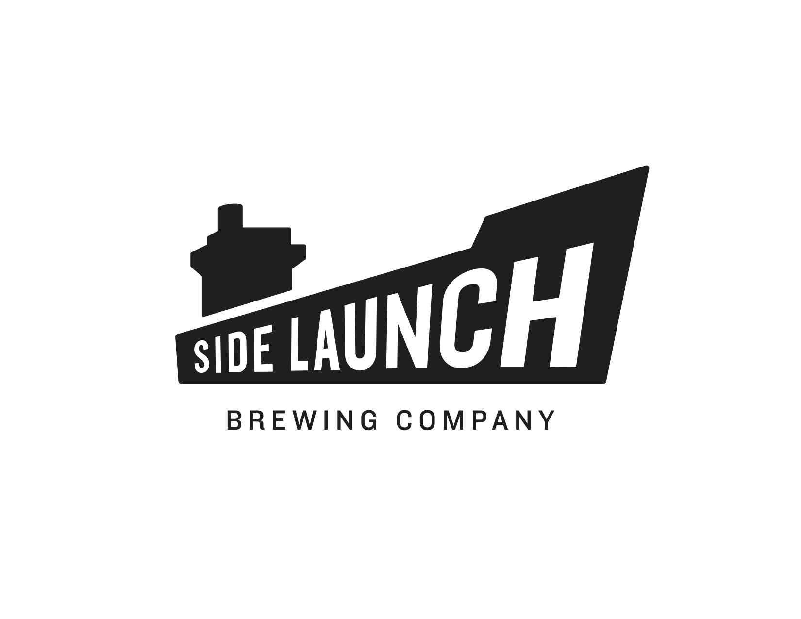 SideLaunch.jpg