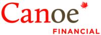 Canoe Logo - Email.jpg