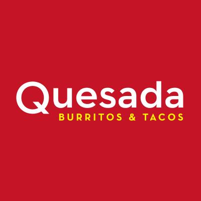 Quesada Logo (400 x 400).png