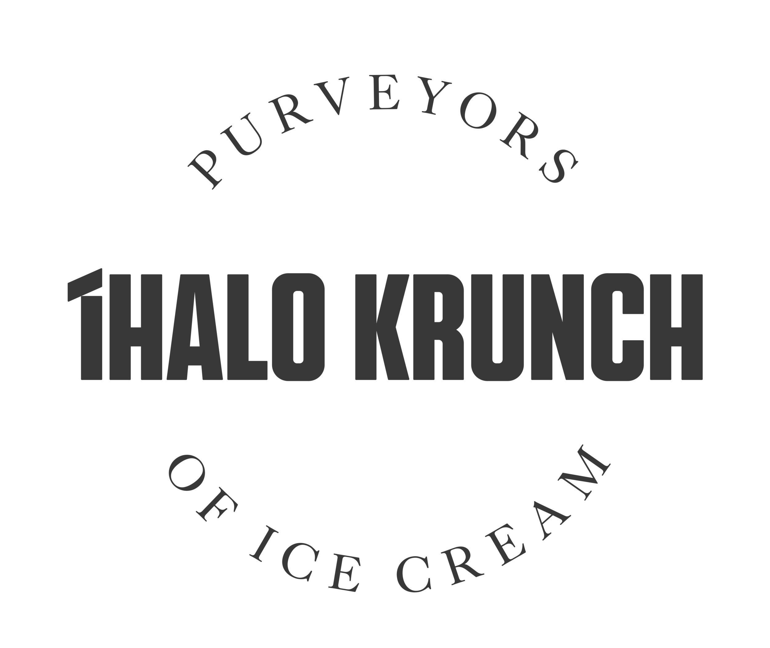 iHALO-KRUNCH-Purveyors.png