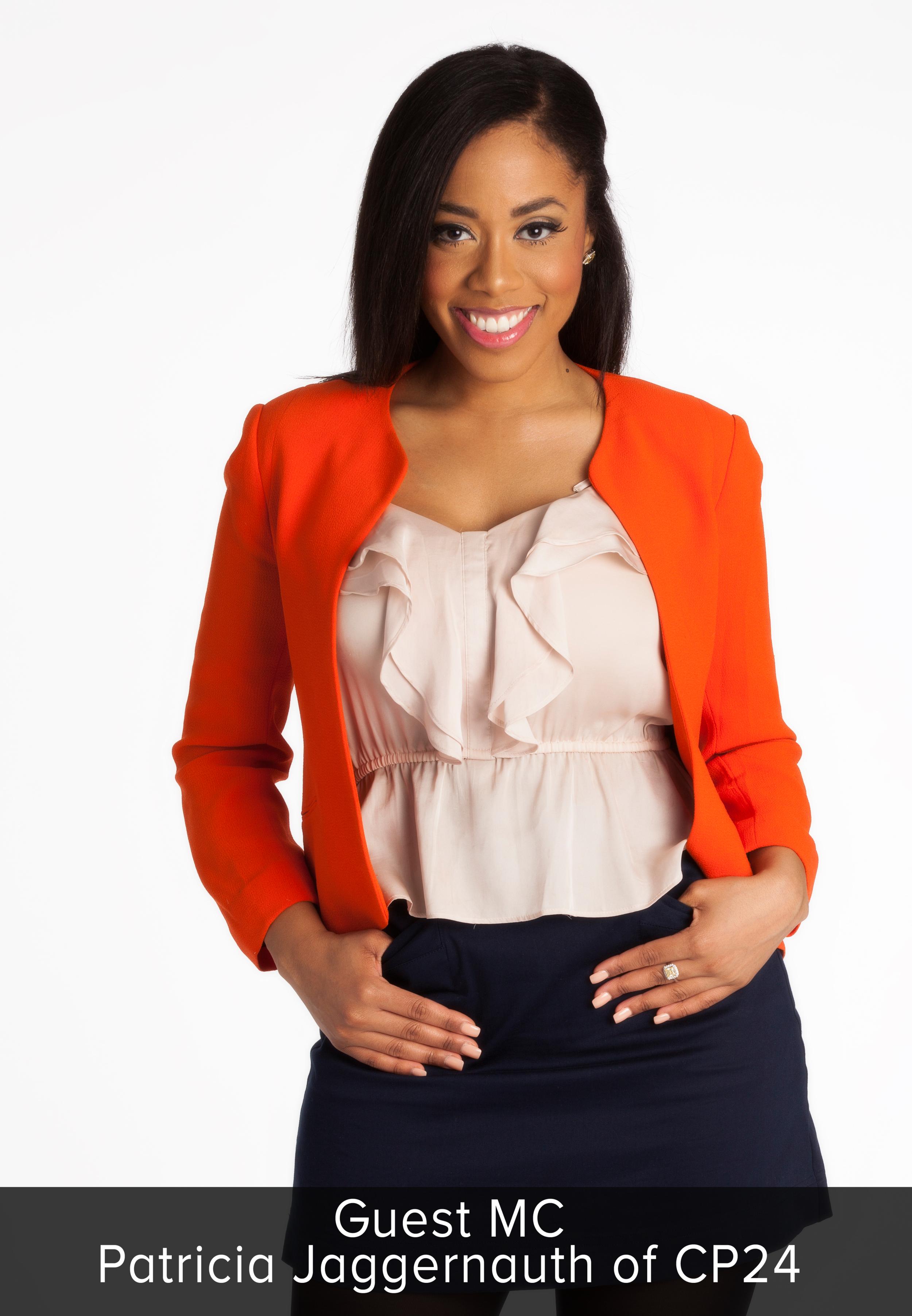 Patricia Jaggernauth - TV HostWeb Personality copy.png