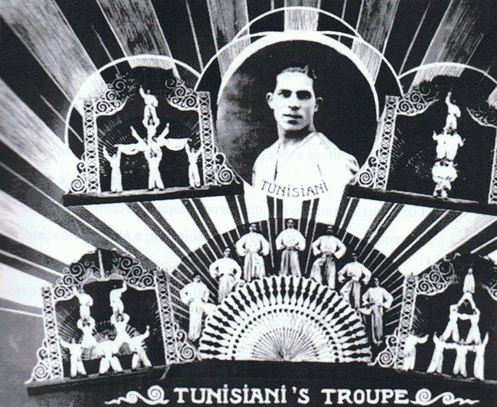 tunizianis trupe.jpg