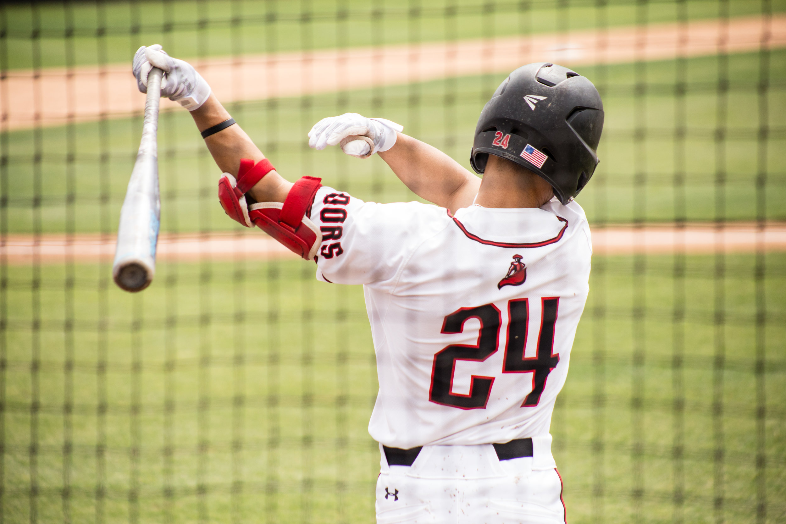 2018_03_11 - Baseball vs Pepperdine (max reso)-1.jpg
