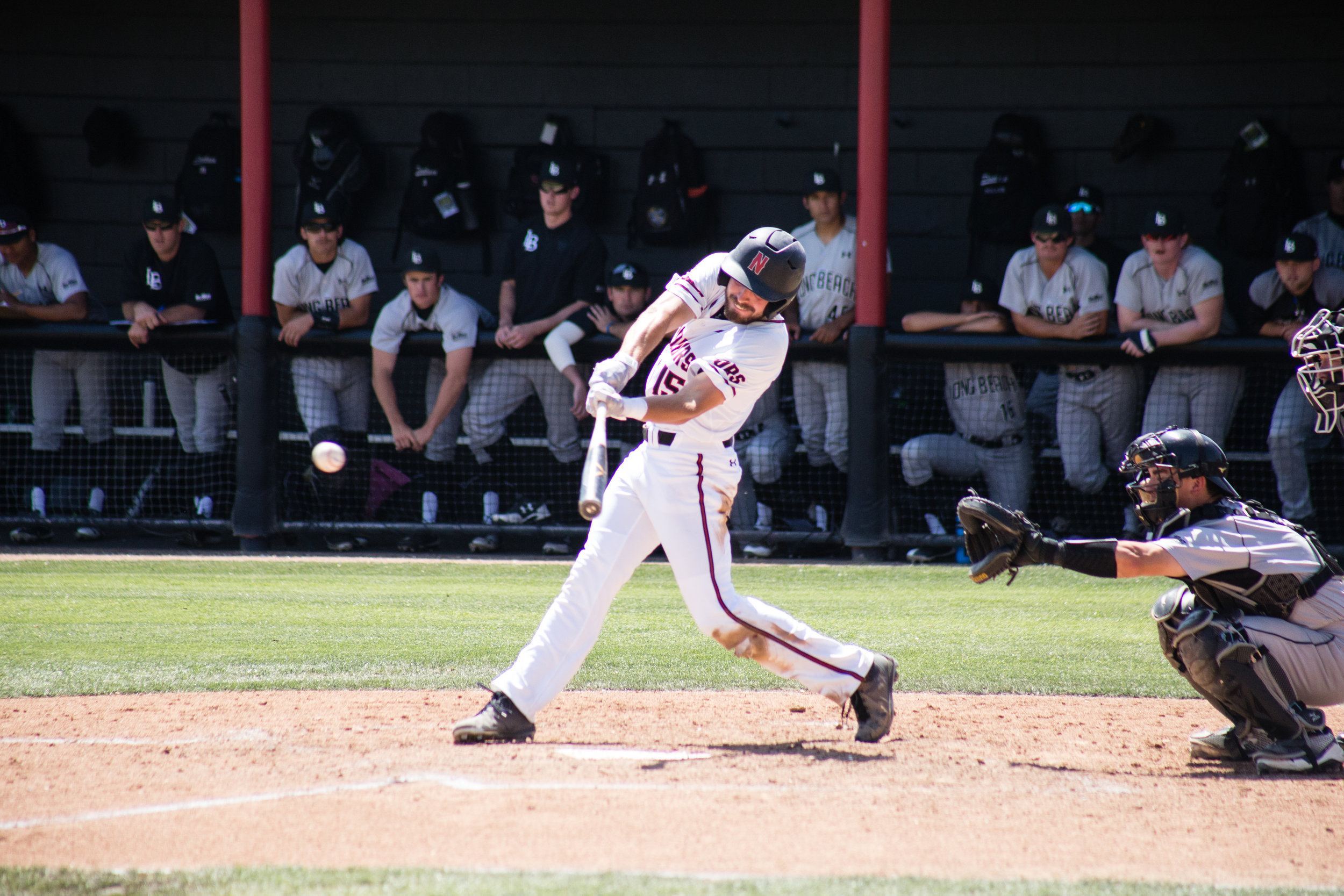 2018_04_14 - Baseball vs Long Beach State (max reso)-26.jpg