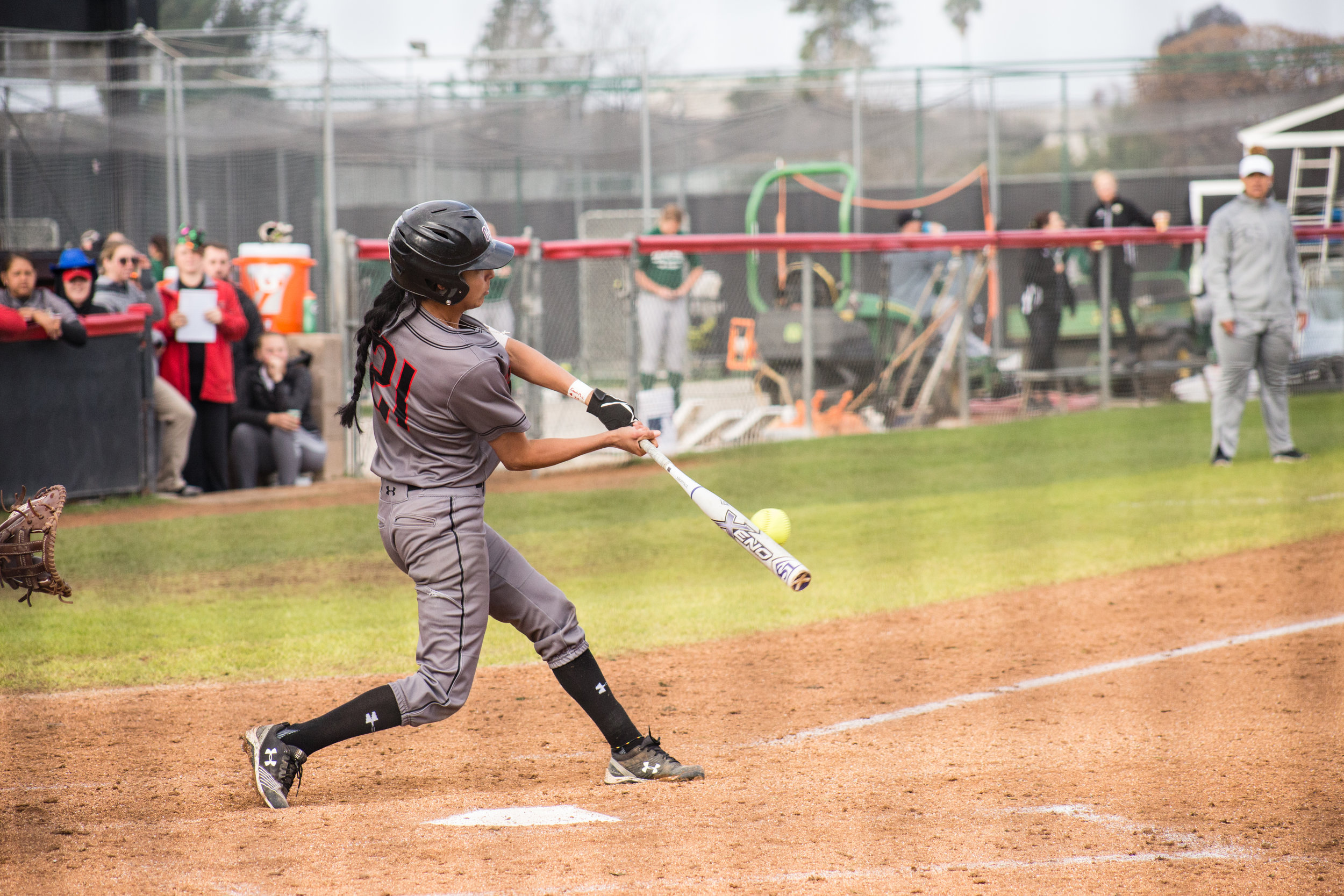 2018_03_24 - Softball vs UoP (max reso)-11.jpg