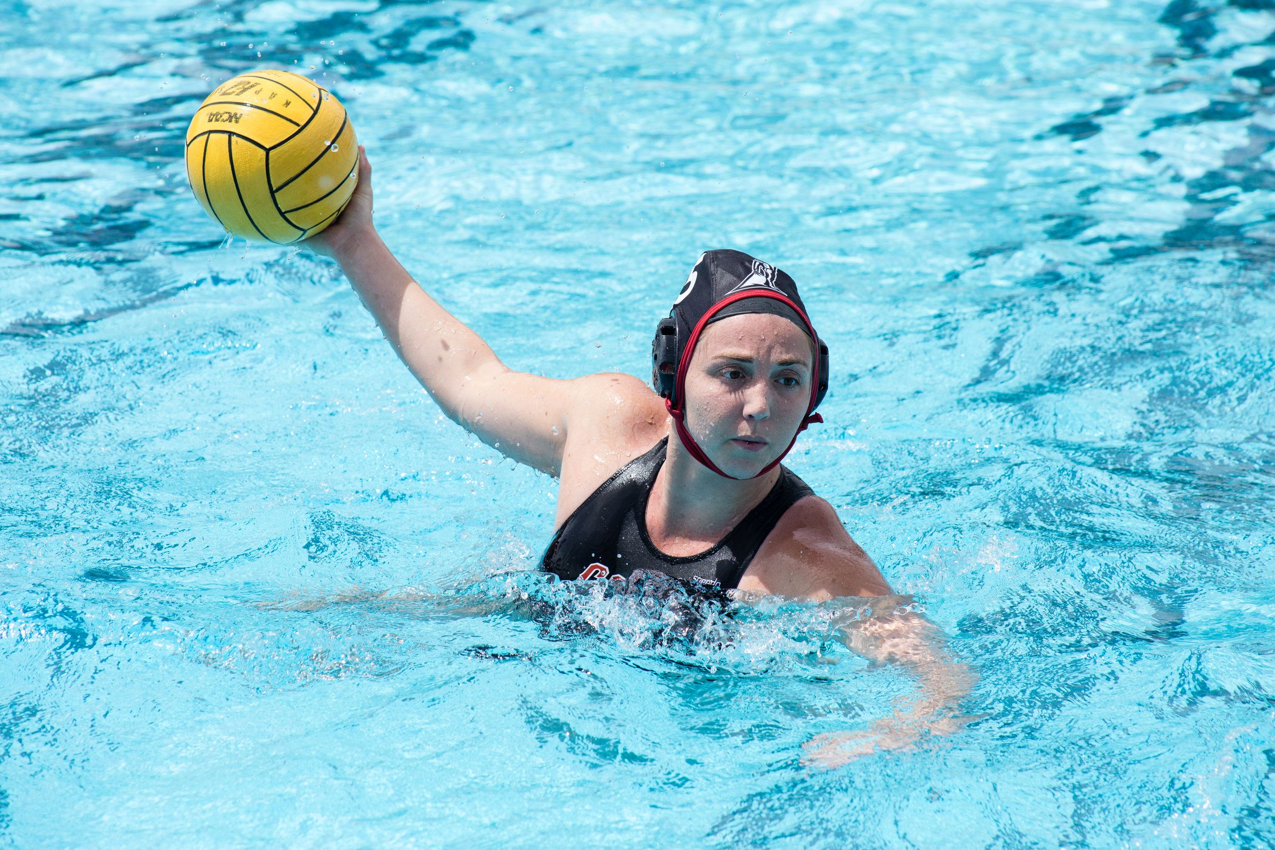 2018_04_15 - Women's Water Polo vs Hawaii (max reso)-21.jpg