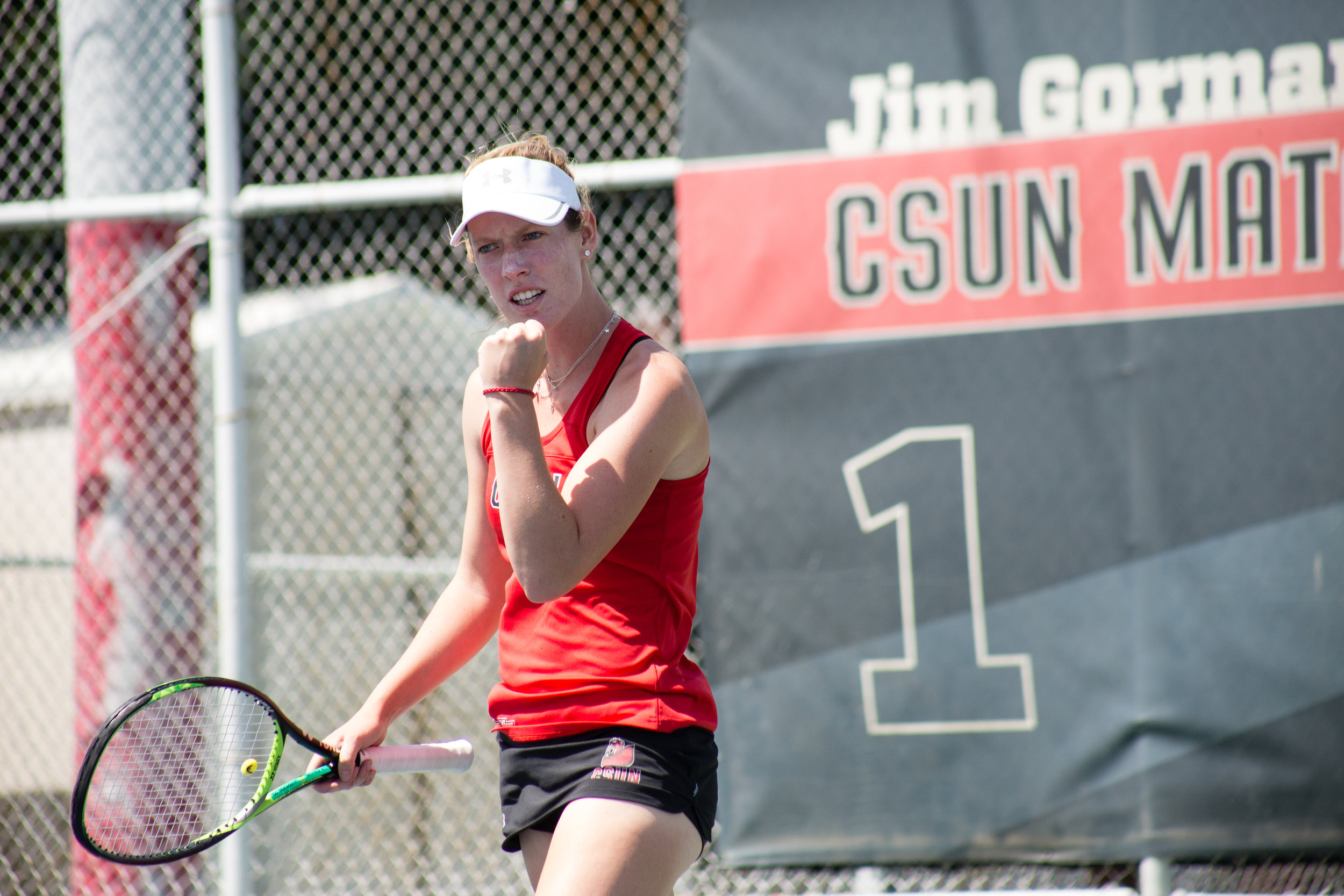 2018_04_13 - Women's Tennis vs Long Beach State (max reso)-18.jpg