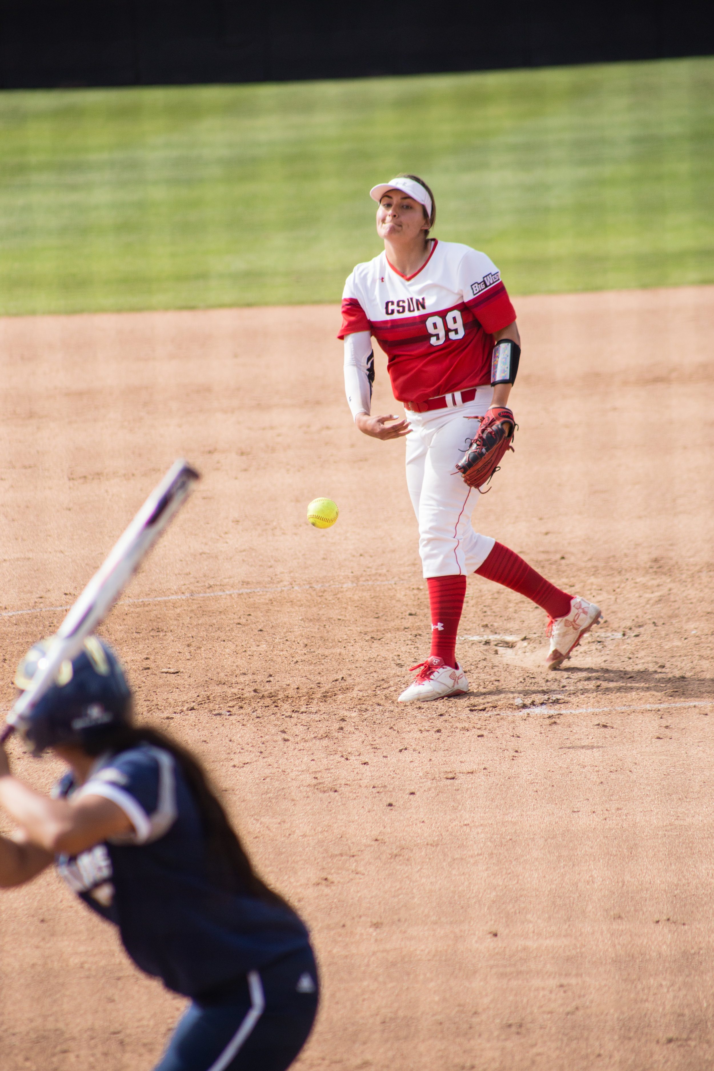2018_03_30 - Softball vs UC Davis (max reso)-2.jpg