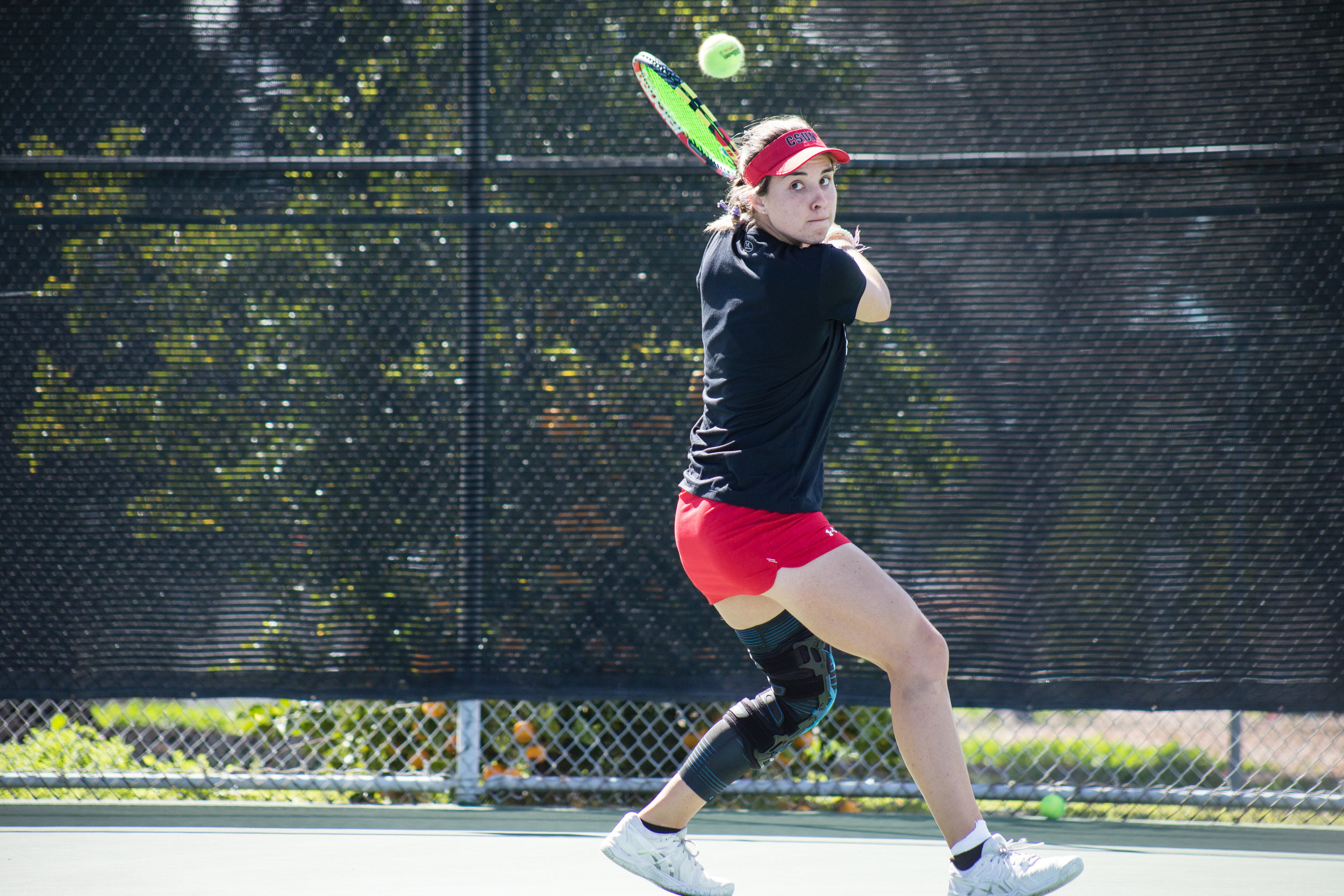 2018_03_17 - W Tennis vs Harvard (max reso)-24.jpg