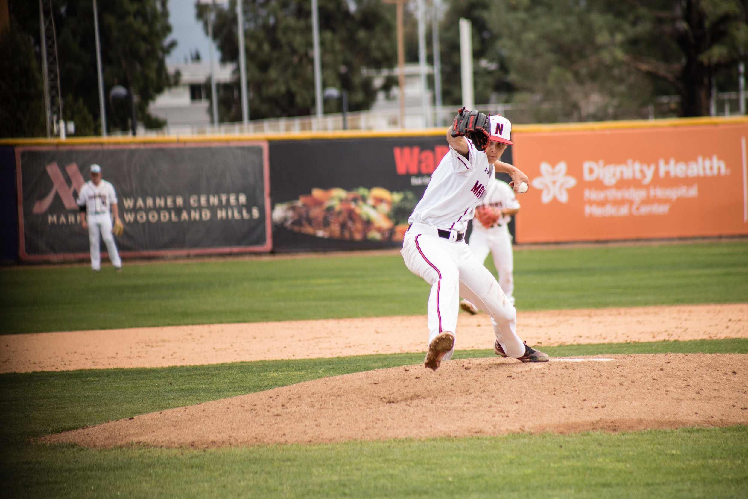 2018_03_11 - Baseball vs Pepperdine (max reso)-3.jpg