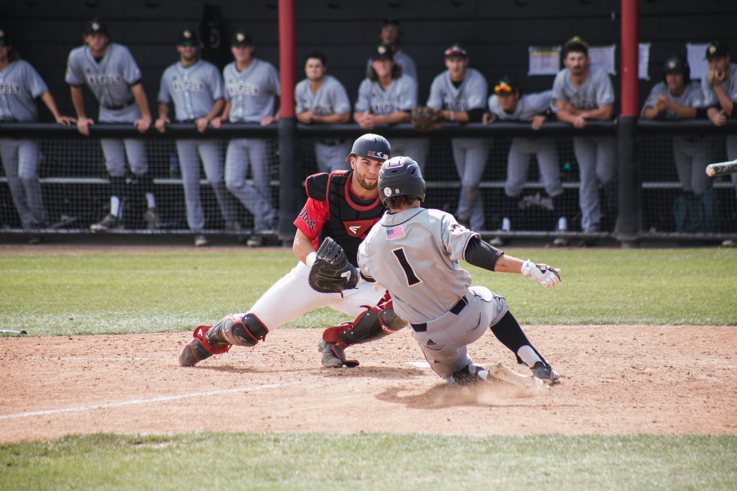 2018_03_31 - Baseball vs Cal Poly (max reso)-8.jpg