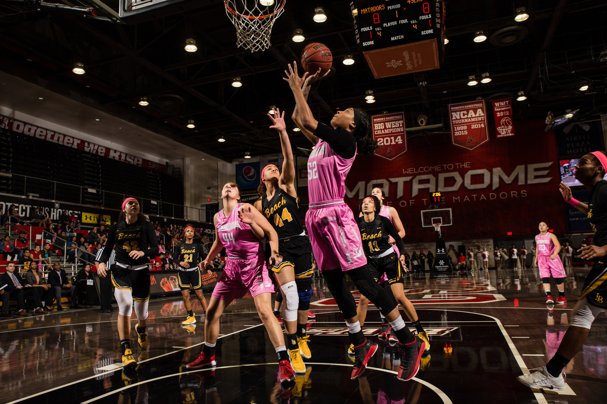 WBB vs Long Beach State - 2-8-18 (max reso)-10.jpg