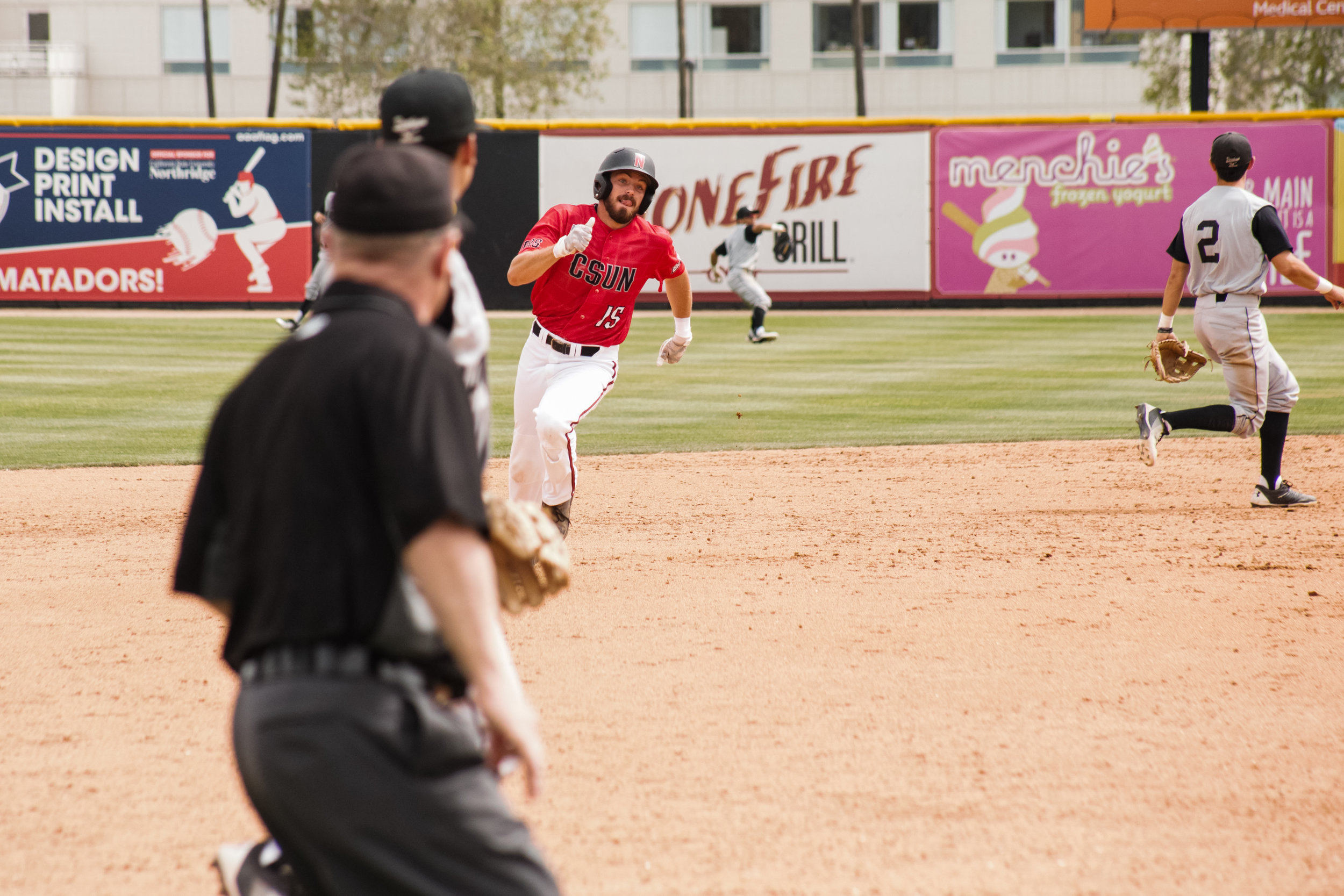 2018_04_15 - Baseball vs Long Beach State (max reso)-9.jpg