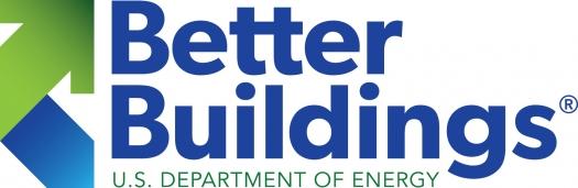 120727_Better_Buildings_Master_Mark_Registered_original_0.jpg