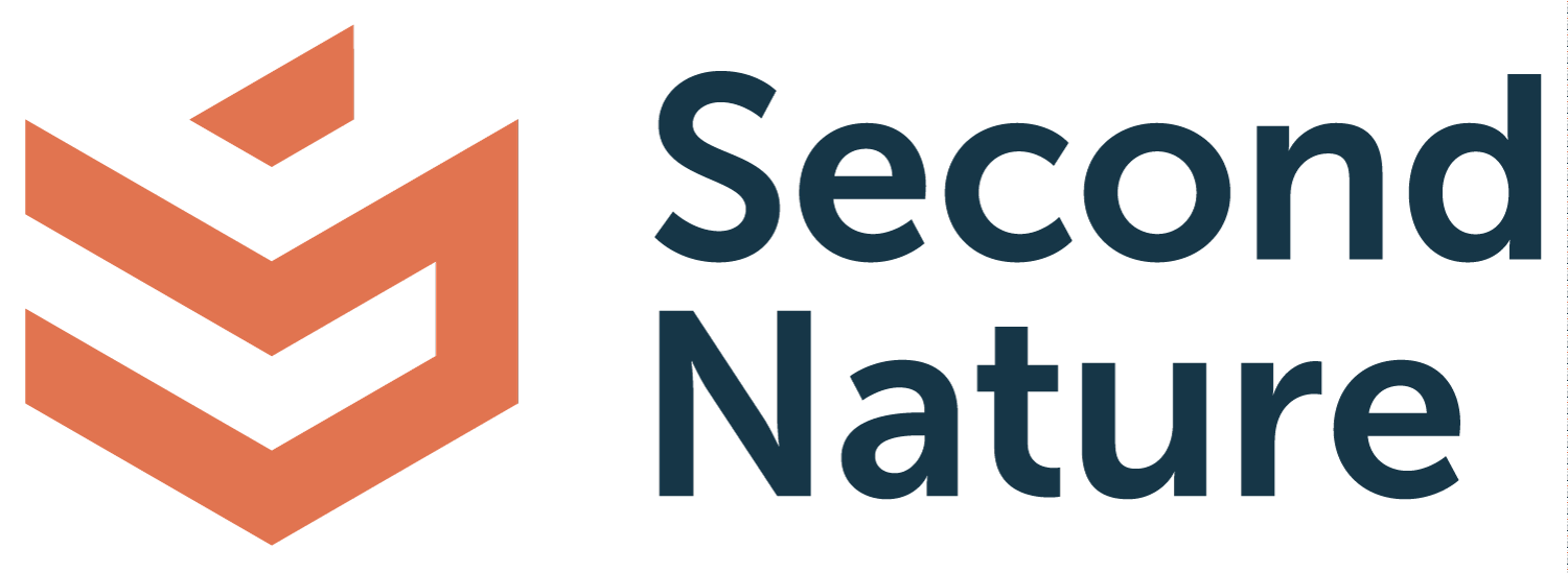 Second-Nature-Logo-Option-2-1.png