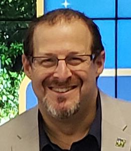 Daniel Kreeger  Executive Director
