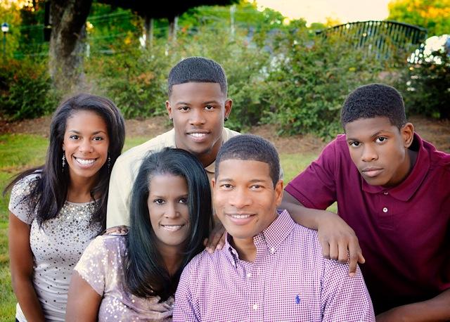 jenkins-family.jpg