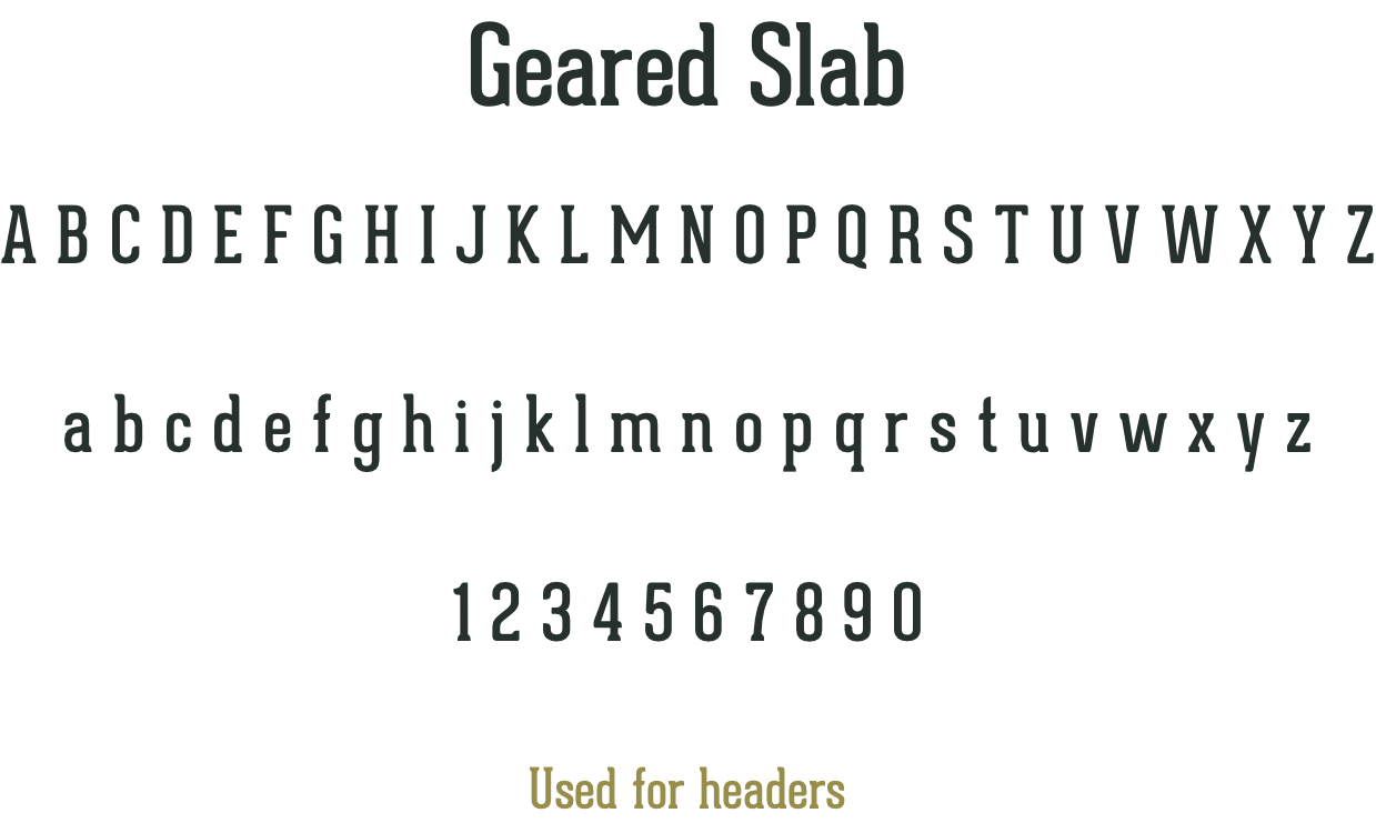 Font - Geared Slab.png