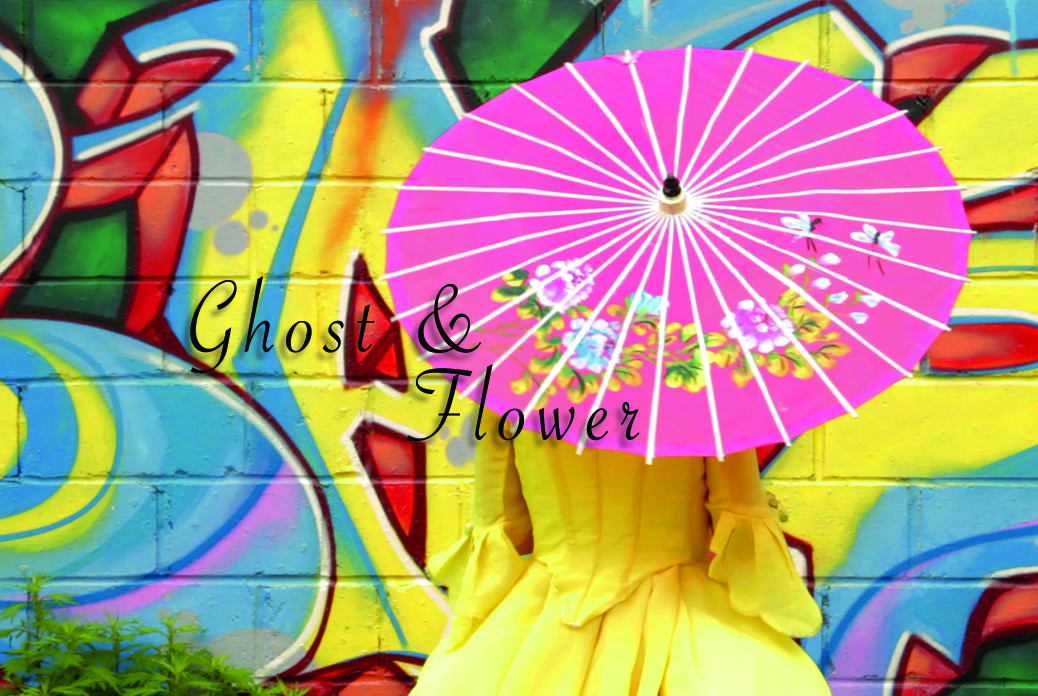 Ghost-Cover.jpg