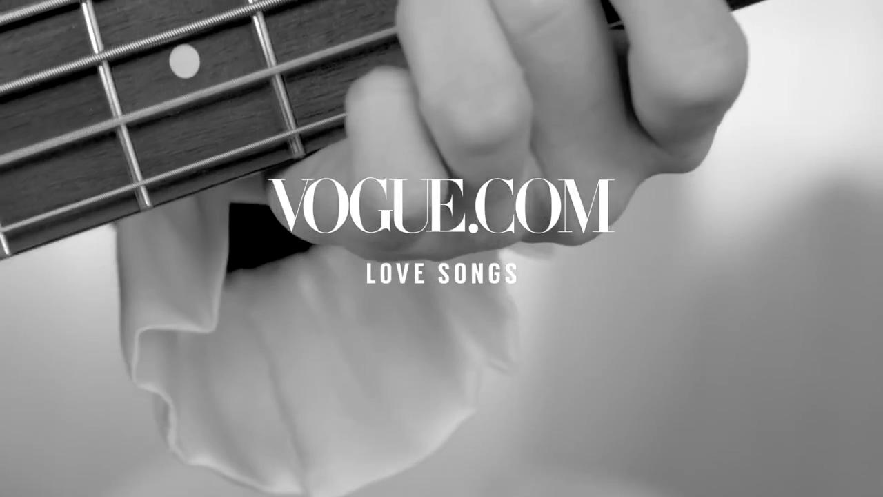 Vogue Live