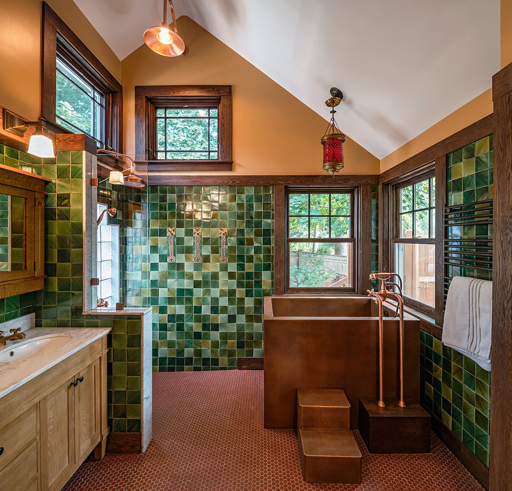 Watertown Addition - Bathroom - low res.jpg