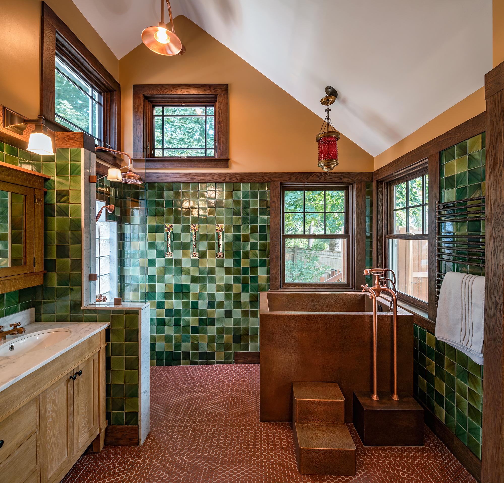 Watertown Addition - Bathroom.jpg