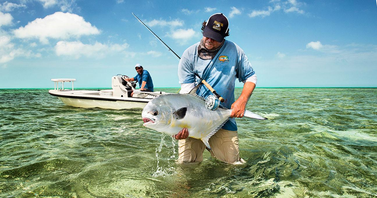 permit-fish-key-west-florida.jpg
