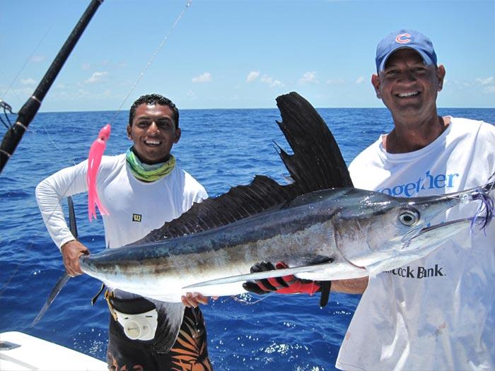 belize-fishing-trips-635220.jpg