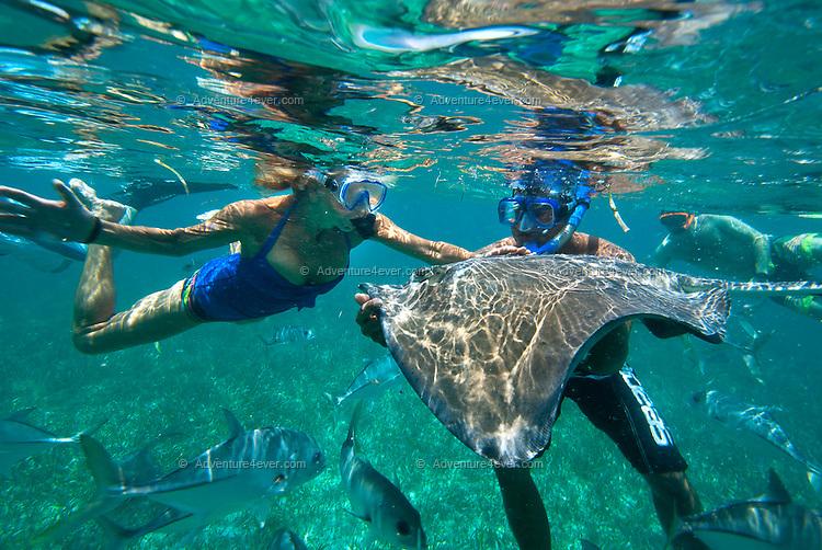 Belize-Diving-015.jpg